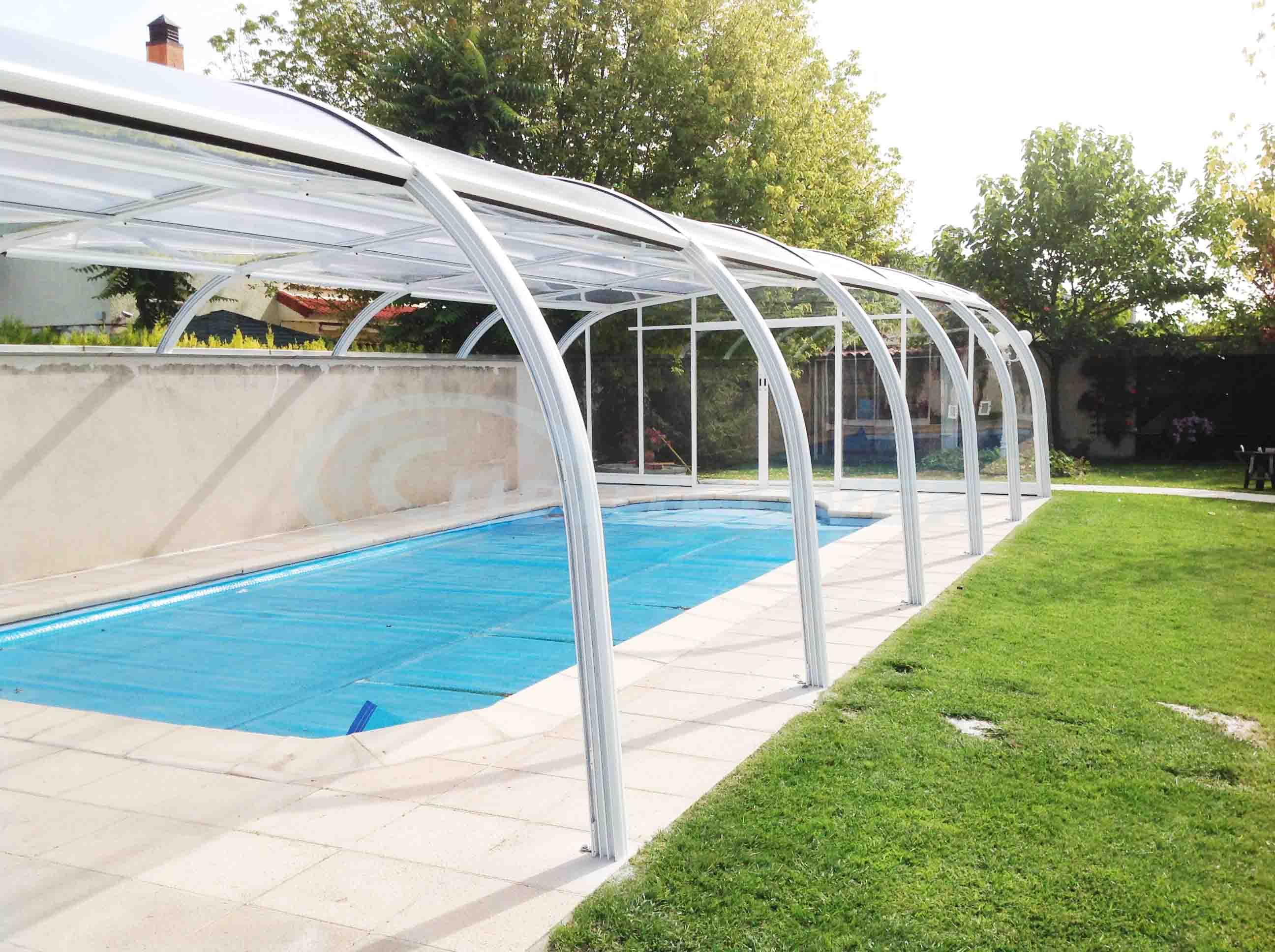 cubiertas para piscinas precios fabrica de cubiertas para